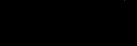 Cape Cod Life Publications logo